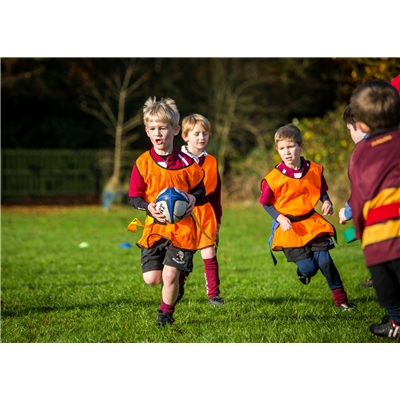 U7's Newsletter Hitchin v Letchworth v Hertford Tri-Meeting 7/12/14