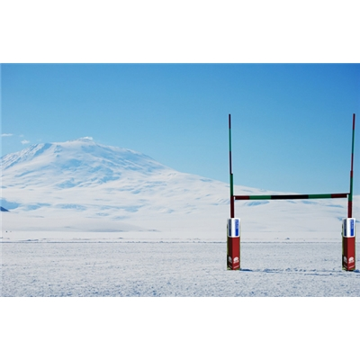 All rugby is cancelled Sunday 18th March