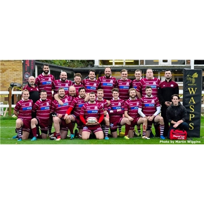 1XV v The Law Society: Sat 24 Nov KO at 12.30pm