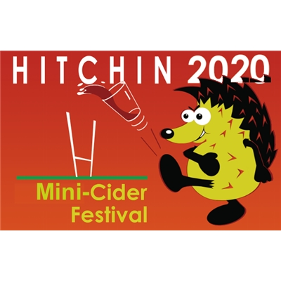 Mini-Cider Festival