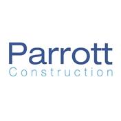Parrott Construction