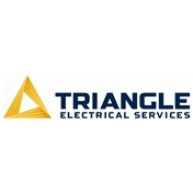 Triangle Electrical