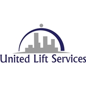 United Lifts Services