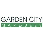 Garden City Marquees