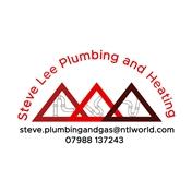 Steve Lee Plumbing and Heating