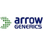 Arrow Generics UK Limited