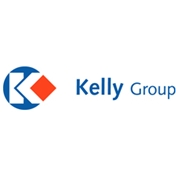 Kelly Communications Group