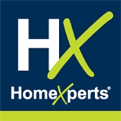 Home Xperts