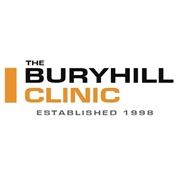 Buryhill Physiotherapy