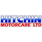 Hitchin Motorcare Ltd