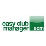 Easy Club Manager