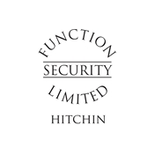 Function Security